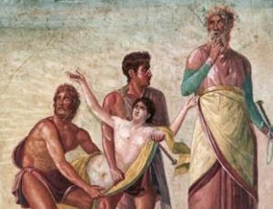 Ancient-Roman-fresco-pain-004-e1379000317637-300x230