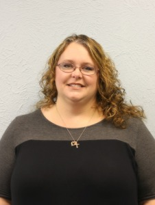 Relocation Specialist Amy Eckerle