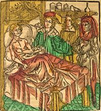 Medieval-Medicine_hires
