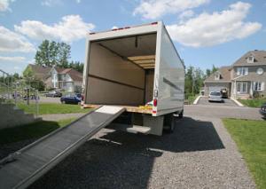 movingtruckv2